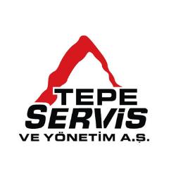 TEPE SERVİS VE YÖNETİM A.Ş.