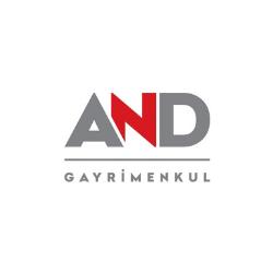 AND ANADOLU GAYRİMENKUL YATIRIMLARI