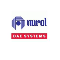 NUROL BAE SYSTEMS HAVA SİSTEMLERİ A.Ş.